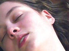 اشک طمع به چیزی معرفی کانالهای سکسی ماهواره داشتن آتش در